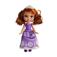 Boneca-com-Acessorios---22-CM---Disney---Princesinha-Sofia---Tempo-de-Beleza---Sunny-1632-frente