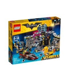 70909---LEGO-The-Batman-Movie---A-Invasao-da-Batcaverna-embalagem