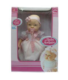 boneca-baby-by-com-roupinhas-vestido-rosa-claro-roma-jensen-5410_Frente