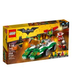 70903---LEGO-The-Batman-Movie---A-Corrida-do-Charada-embalagem