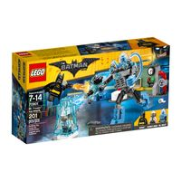 70901---LEGO-The-Batman-Movie---O-Ataque-de-Gelo-do-Mr.-Freeze-embalagem