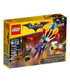 70900---LEGO-The-Batman-Movie---A-Fuga-de-Balao-do-Coringa-embalagem