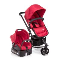 Travel-System---Mobi---Full-Red---Safety-1st-CAX90233-frente1