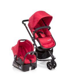 Travel-System---Mobi---Full-Red---Safety-1st-CAX90233-frente1