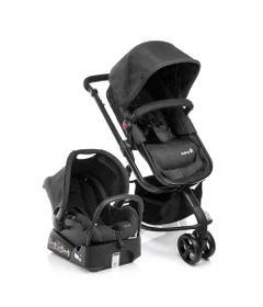 Travel-System---Mobi---Full-Black---Safety-1st-CAX90232-frente1