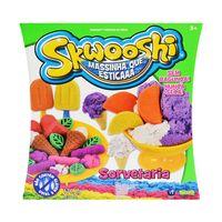 Massa-de-Modelar-Esticavel---Skwooshi---Comidinhas---Sorveteria---Sunny-1577-embalagem