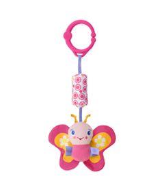 Chocalho-de-Pelucia---Mobile---Borboletinha---New-Toys