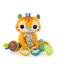 Pelucia-Com-Chocalho---Bichinhos---Gatinho---New-Toys