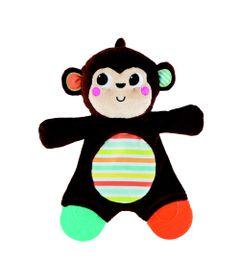 Naninha-com-Mordedor---Bichinhos---Macaquinho---New-Toys
