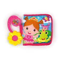 Livro-de-Atividades---Princesinha---New-Toys