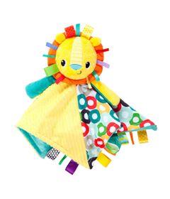 Naninha---Leaozinho---New-Toys