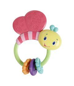 Mordedor-e-Chocalho---Borboleta---New-Toys