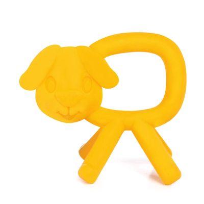 mordedor-macaco-amarelo-kids-ii