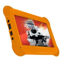 Tablet---Disney---Star-Wars---Multikids
