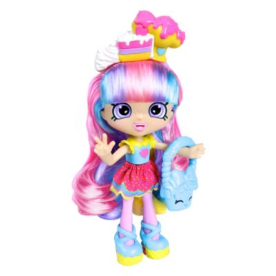 Mini-Boneca-Shopkins---Kate-Iris---DTC