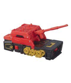 Boneco-Transformers---Legends-Titan-Return---Decepticon-Rumble---Hasbro