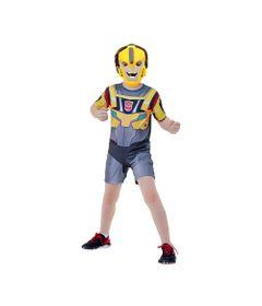 Fantasia-Infantil---Transformers---Bumblebee-Curto---Rubies--1281-humanizada
