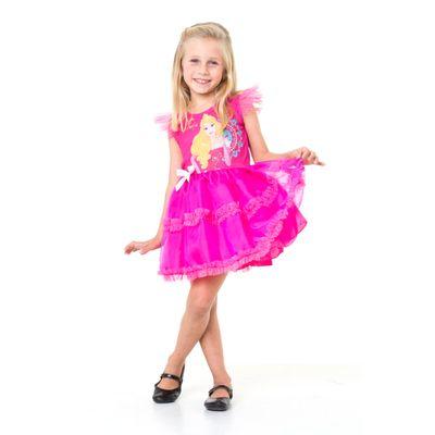 fantasia-infantil-princesas-disney-bela-adormecida-pop-rubies-g