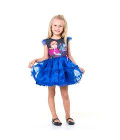Fantasia-Infantil---Disney-Frozen---Anna-Pop---Rubies--1302-humanizada1