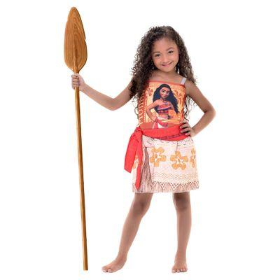 Fantasia-Infantil---Disney---Colecao-Personagens---Moana---Rubies--2107-humanizada