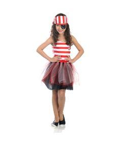 Fantasia-Infantil---Vestido-Piratinha-UP---Sulamericana--16300-humanizada