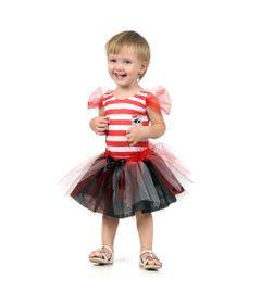 Fantasia-Bebe---Vestido-Piratinha-UP---Sulamericana--16318-humanizada
