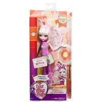 Boneca-Ever-After-High---Arco-e-Flecha---Bunny-Blanc---Filha-do-Coelho-Branco---Mattel