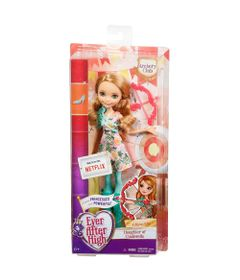 Boneca-Ever-After-High---Arco-e-Flecha---Ashlynn-Ella---Filha-da-Cinderela---Mattel