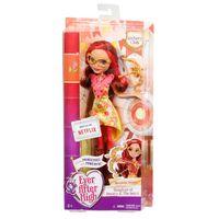 Boneca-Ever-After-High---Arco-e-Flecha---Rosabella-Beauty---Filha-da-Bela-e-a-Fera---Mattel