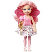 Mini-Boneca-Barbie---Dreamtopia---Fada-Cupcake---Mattel