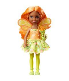 Mini-Boneca-Barbie---Dreamtopia---Fada-Laranja---Mattel
