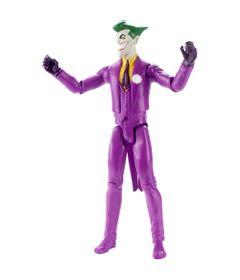 Boneco-Articulado-Batman---30-cm---Liga-da-Justica---Coringa---Mattel
