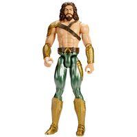Boneco-Articulado---30-cm---Batman-Vs-Superman---Aquaman---Mattel