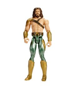 Boneco-Articulado---30-cm---Batman-Vs-Superman---Aquaman---Mattel