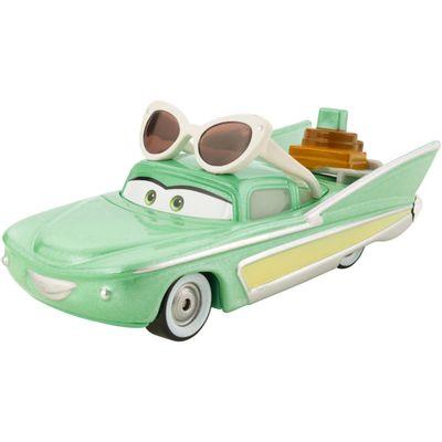 Carrinho---Disney-Carros---Viagem-de-Estrada---Flo---Mattel