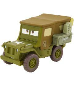 Carrinho---Disney-Carros---Viagem-de-Estrada---Sargento---Mattel