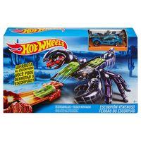 Pista-Hot-Wheels---Criaturas---Ferrao-do-Escorpiao---Mattel