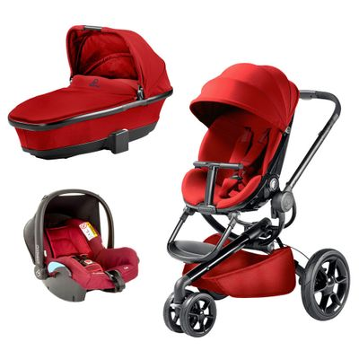 travel-system-com-moises-mood-red-rumour-2015-quinny
