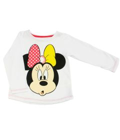 Blusa-Manga-Longa-Minnie-Mouse-Disney