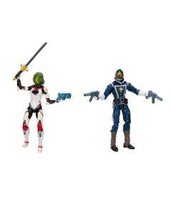 Boneco-Marvel-Legends-Series---Gamora-e-Star-Lord---Hasbro