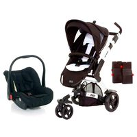 Travel-System-com-Adaptador-3-Tec-Phantom-e-ABC-Design_Frente