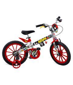 Bicicleta-Aro-16---Liga-da-Justica---Batman---Bandeirante