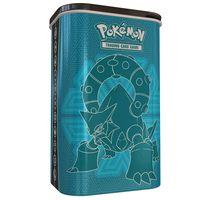 Box-de-Metal---Porta-Card-Pokemon---Volcanion---Copag