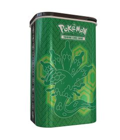Box-de-Metal---Porta-Card-Pokemon---Zygarde---Copag