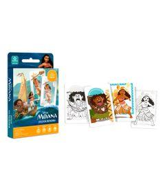 Jogo-de-Cartas---Disney---Moana---Jogo-da-Memoria---Copag