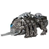 Figuras-de-Acao---Saban-s-Power-Rangers---Zord-e-Ranger---Mastodonte-e-Ranger-Preto---Sunny