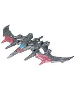 Figuras-de-Acao---Saban-s-Power-Rangers---Zord-e-Ranger---Pterodactilo-e-Ranger-Rosa---Sunny
