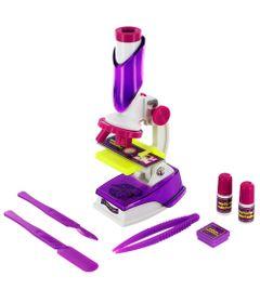 Microscopio---O-Show-da-Luna---Multikids-Frente