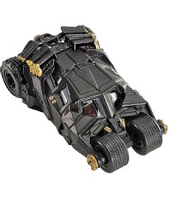 Carrinho-Hot-Wheels---DC-Comics---Batman---Batmovel-The-Dark-Knight---Mattel