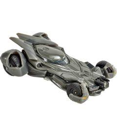 Carrinho-Hot-Wheels---DC-Comics---Batman---Batmovel-Batman-vs-Superman---Mattel
